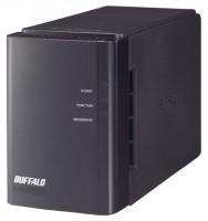 Buffalo LinkStation Duo 2TB (LS-WX2.0TL/R1)