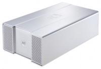 3Q 3QHDD-T675-PS6TB