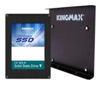 Kingmax SMU35 Client Pro 120GB