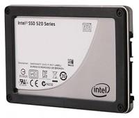 Intel SSDSC2CW060A3K5