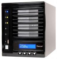 Thecus N4100PRO