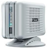 Thecus N0204P