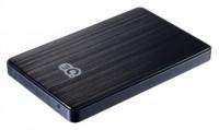 3Q 3QHDD-U223M-BB500