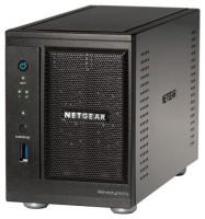 NETGEAR RNDP2000-100EUS