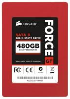 Corsair CSSD-F480GBGT-BK