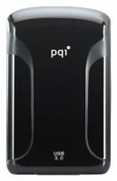 PQI H552V 1TB