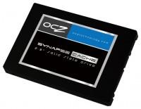OCZ SYN-25SAT3-128G