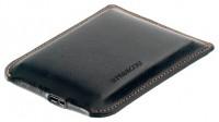 Freecom 56056