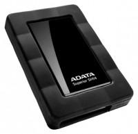 ADATA SH14 500GB
