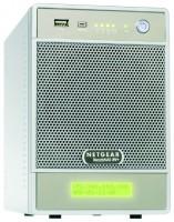 NETGEAR RND4250-100EUS