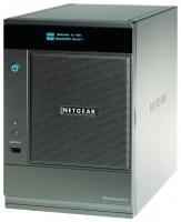NETGEAR RNDU6000-100PES