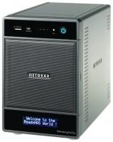 NETGEAR RNDU4000-100PES