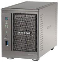 NETGEAR RNDU2000-100PES