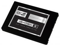 OCZ VTX3-25SAT3-60G