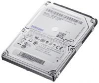 Samsung HN-M101MBB
