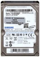Samsung HN-M500MBB