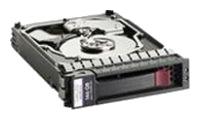 HP AP871A