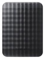 Samsung HX-M320UAB
