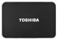 Toshiba STOR.E EDITION 500GB