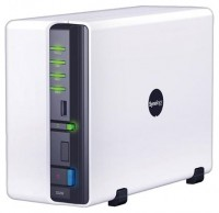 Synology DS209