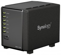 Synology DS411slim