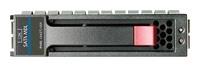 HP 482481-001