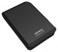 ADATA CH11 1TB