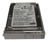 Sun Microsystems XRA-SS2CF-146G10K