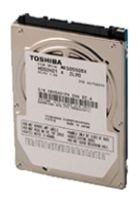 Toshiba MK7559GSXP