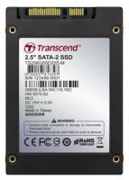 Transcend TS256GSSD25S-M