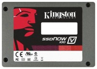 Kingston SV100S2N/128G