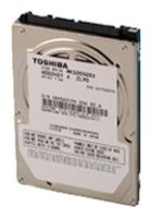 Toshiba MK5059GSX