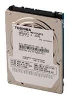 Toshiba MK3259GSX