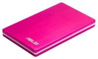 ASUS AN200 External HDD 500GB