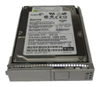 Sun Microsystems XRA-SS2CD-146G10KZ