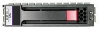 HP 585980-B21