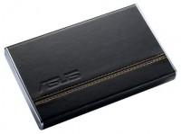 ASUS Leather External HDD 500GB