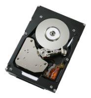 IBM 49Y2003