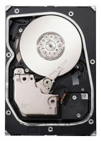 Seagate ST318406LW