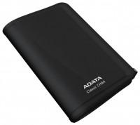 ADATA CH94 500GB