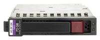HP 537805-B21