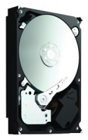 Seagate ST3500412AS