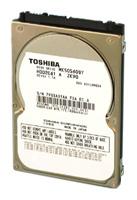Toshiba MK3256GSY