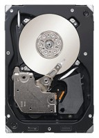 Seagate ST3450757SS