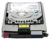 HP AP732B
