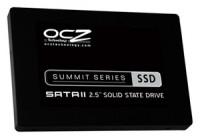 OCZ OCZSSD2-1SUM120G