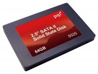 PQI S525 64GB