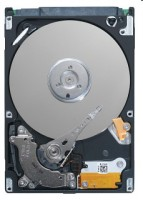 Seagate ST9160412AS