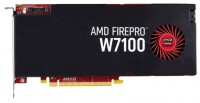 Sapphire FirePro W7100 PCI-E 3.0 8192Mb 256 bit