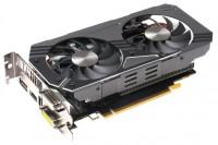 ZOTAC GeForce GTX 960 1177Mhz PCI-E 3.0 2048Mb 7010Mhz 128 bit 2xDVI HDMI HDCP